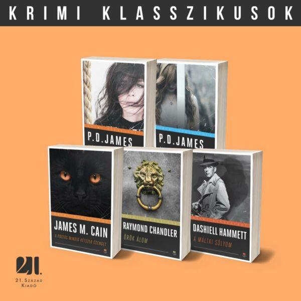 a_psotas_mindig_ketszer_csenget_klasszkius_krimi-konyv-21-szazad-kiado