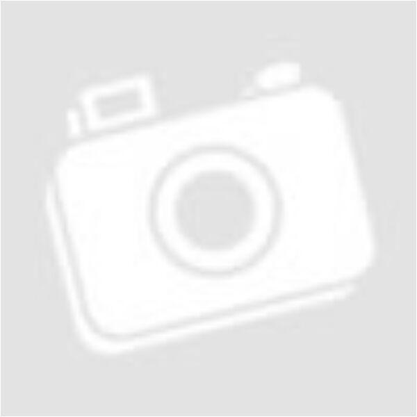 kult-xx-sorozat