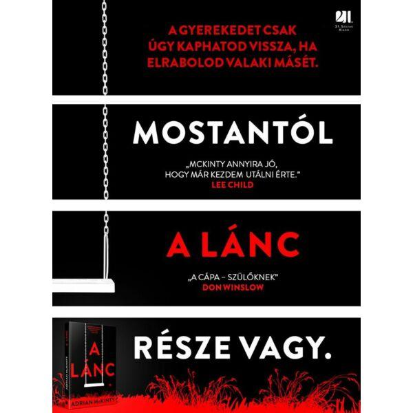 a-lanc-pszichologiai-thriller