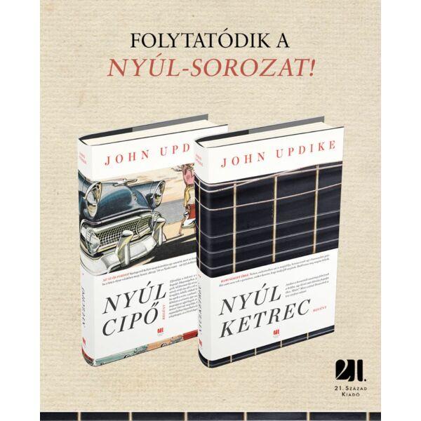 nyulcipo-nyulketrec-john-updike-21-szazad_kiado-konyv-uj-kiadas