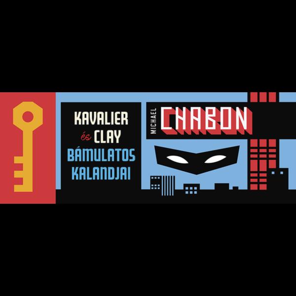 kavalier-es-clay-chabon