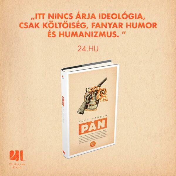 pan-knut-hamsun