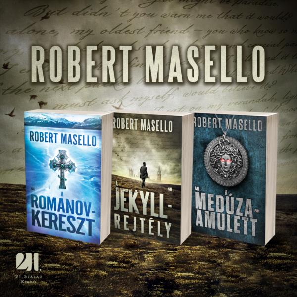 robert-masello-misztikus-thriller.konyv-steve-berry-dan-brown