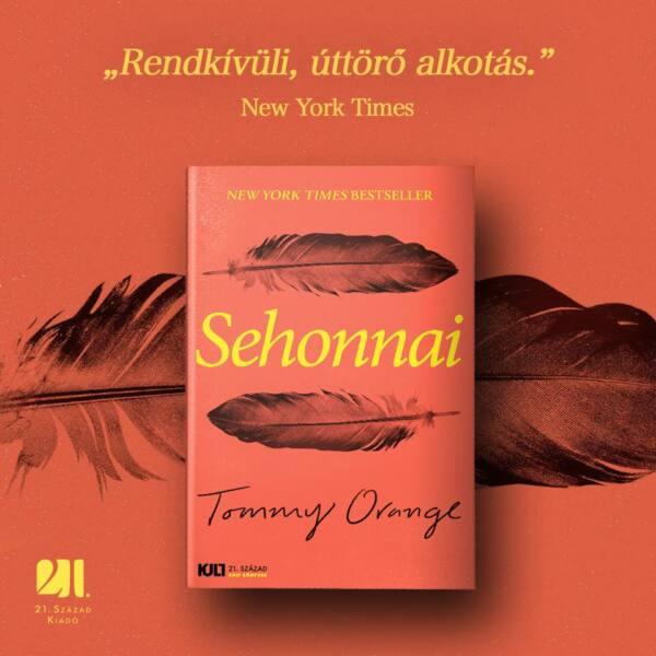 sehonnai-tommy-orange-kult_konyv_21_szazad_kiado