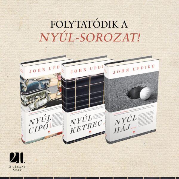 nyulcipo-john-updike-21-szazad_kiado-konyv-uj-kiadas