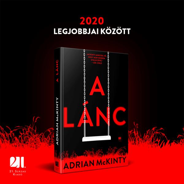 a-lanc-adrian-mckinty-thriller-21-szazad-kiado