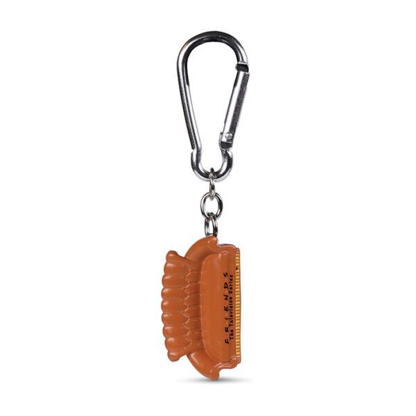 jobaratok-kulcstarto-lobster-friends