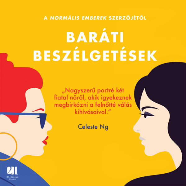 baratok_kapcsolatok_bestsellerek_konyv_csomag