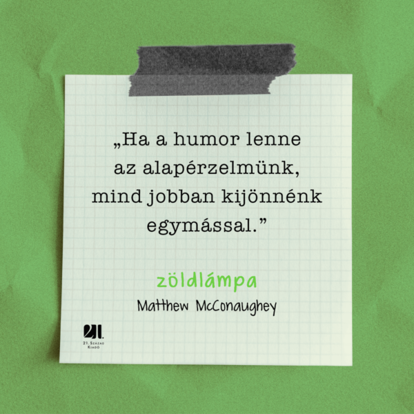 zoldlampa-matthew-mcconaughey