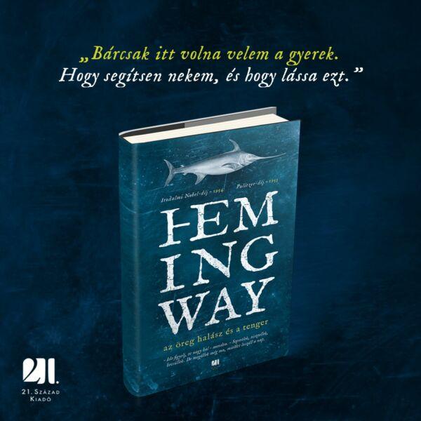 ernest_hemingway_eletmusorozat