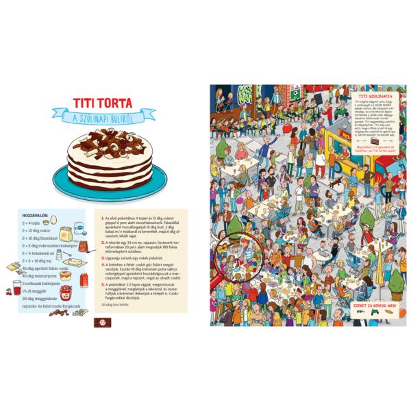 keresd-a-csokit-gasztrobongeszo-receptekkel