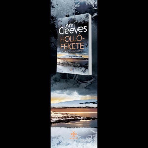 konyvjelzo-hollofekete-shetland-sorozat-next21