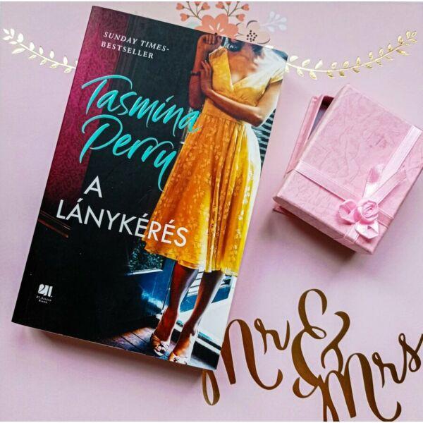 tasmina_perry-a-lanykeres