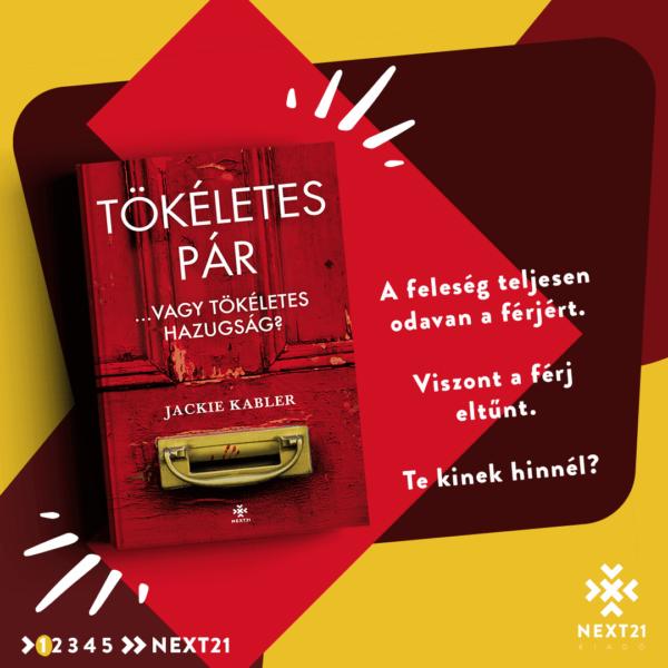 tokeletes-par-jackie-kabler-konyv-next21-kiado