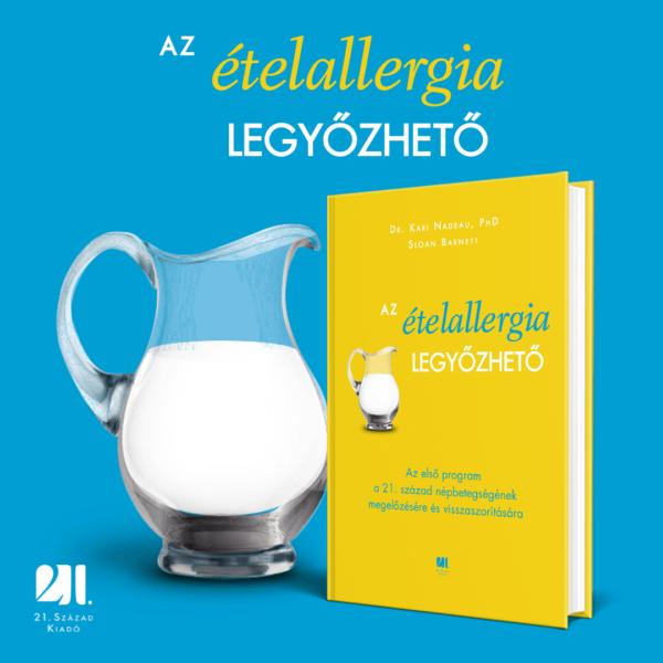 az-etelallergia-legyozheto-konyv