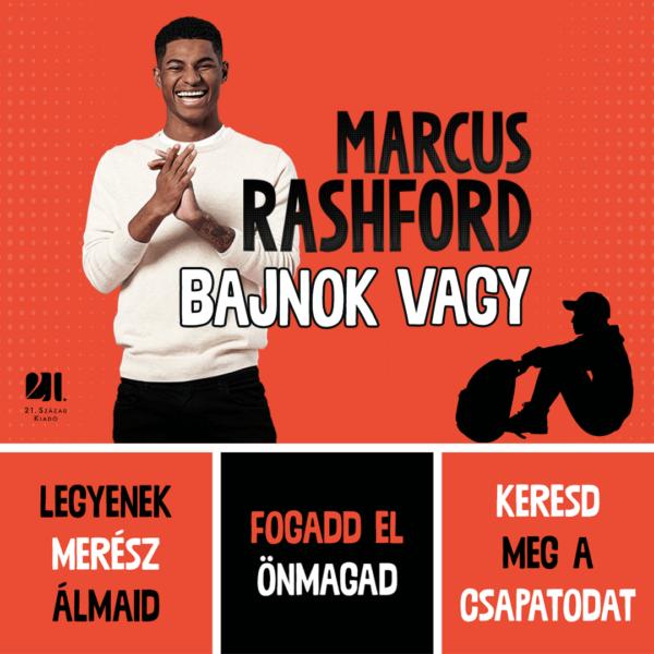 bajnok-vagy-marcus-rashford