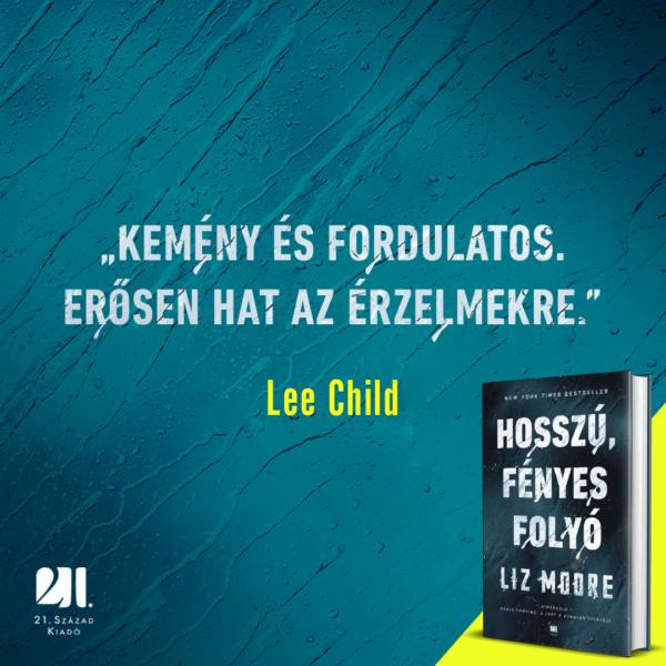 hosszu-fenyes-folyo-liz-moore-konyv-21-szazad-kiado