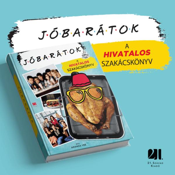 jobaratok-a-hivatalos-szakacskonyv-amanda-yee-21-szazad-kiado-konyv