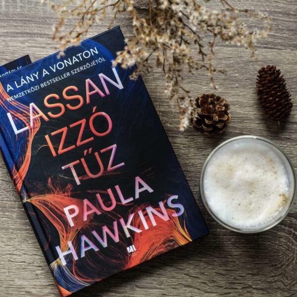 paula-hawkins-lassan-izzo-tuz-21-szazad-kiado