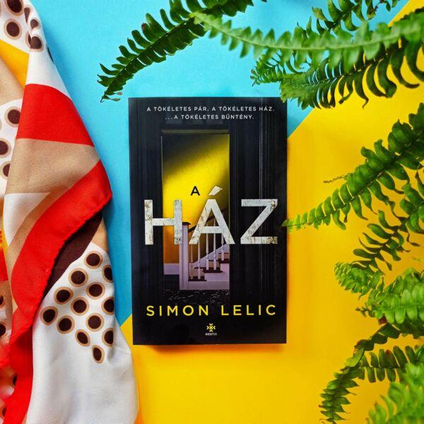 a-haz-simon-lelic-konyv-next21-kiado