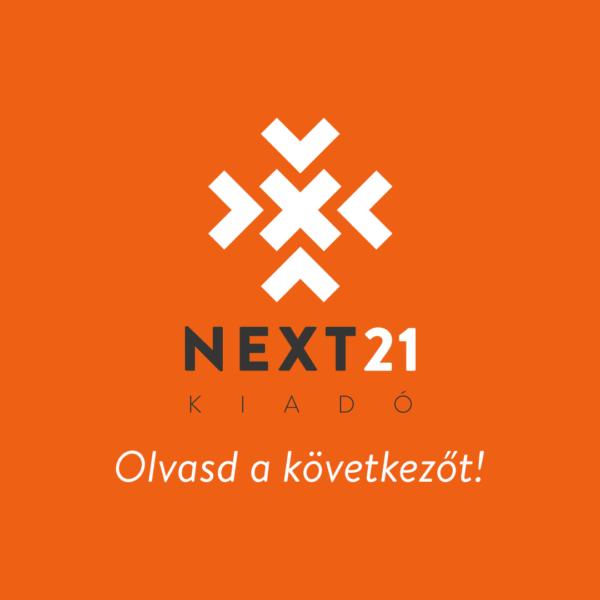 next21-kiado-roomantikus-regenyek