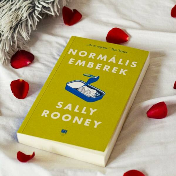 normalis-emberek-sally-rooney-21-szazad-kiado