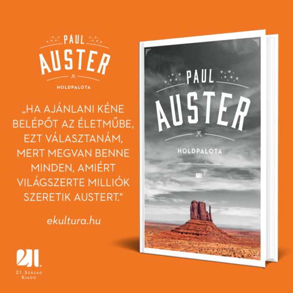 paul-auster-holdpalota-21-szazad-kiado