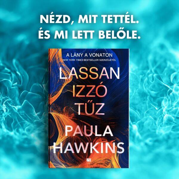lassan-izzo-tuz-paula-hawkins