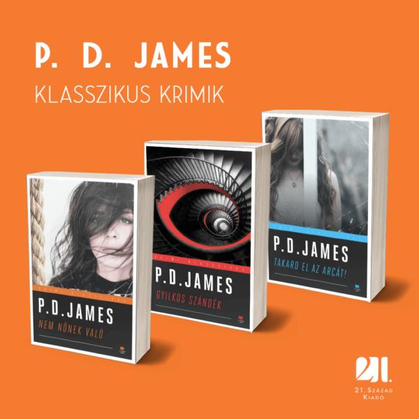 gyilkos-szandek-p-d-james-klasszikus-krimi