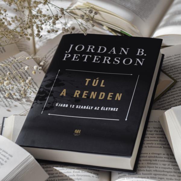 tul-a-renden-ujabb-12-szabaly-jordan-b-peterson-cover