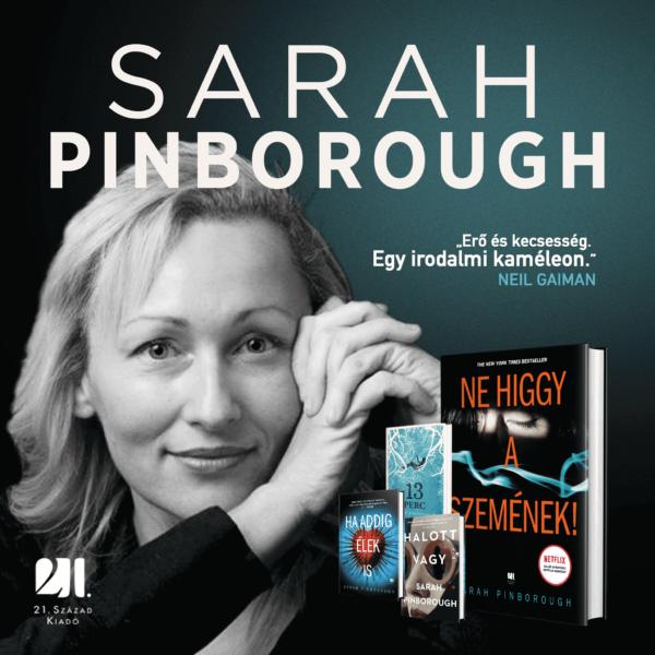 sarah_pinborough-ne_higgy_a_szemenek