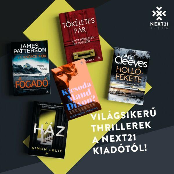 thriller-csomag-next21