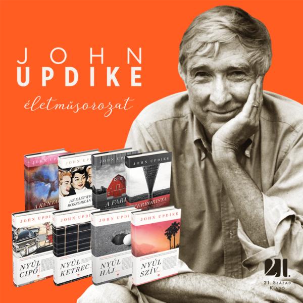 john_updike-eletmusorozat-21-szazad-kiado