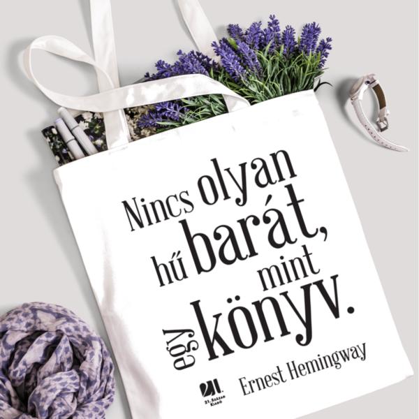 vaszontaska_konyves_ajandek