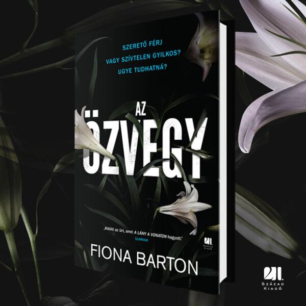 Fiona_Barton-Az_ozvegy