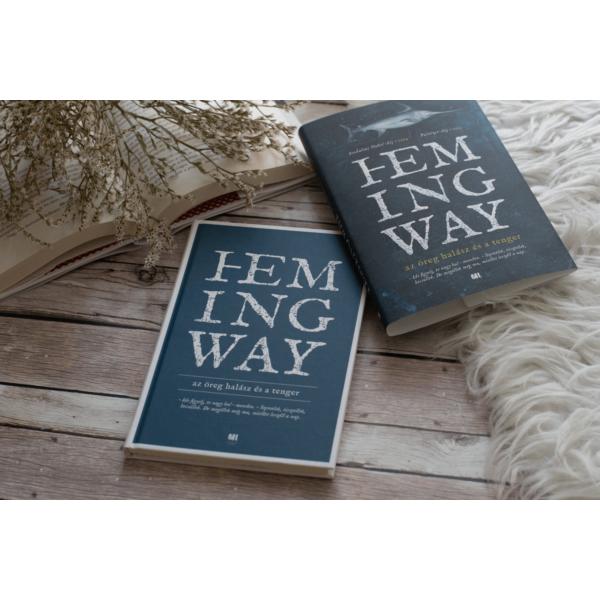 hemingway_eletmusorozat