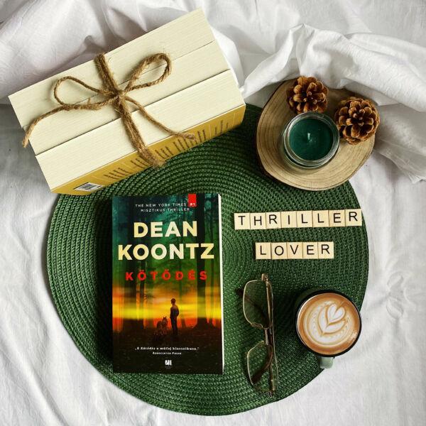 kotodes-dean-koontz