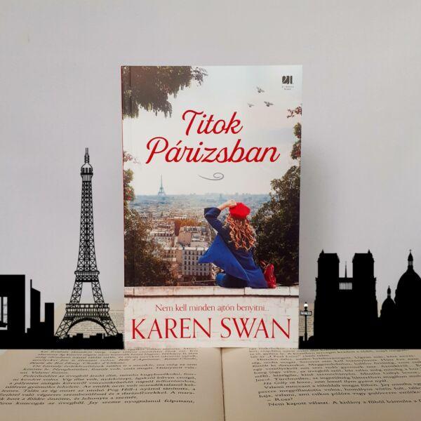 titok-parizsban-karen-swan