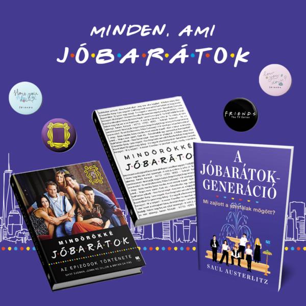mindorokke-jobarataok-jubileum-konyv-1