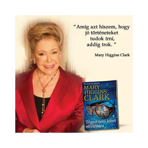 mary_higgins_clark