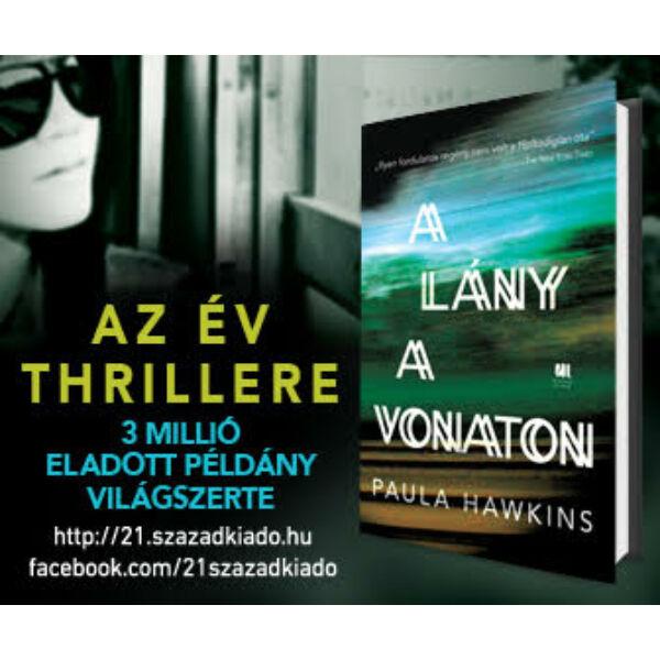 A-lany-a-vonaton-az-ev-thrillere-21-szazad-kiado
