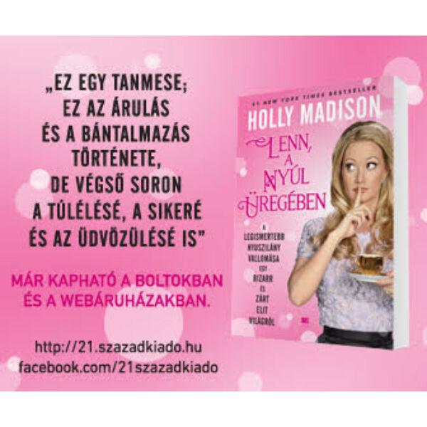 holly_madison-Lenn_a_nyul_uregeben