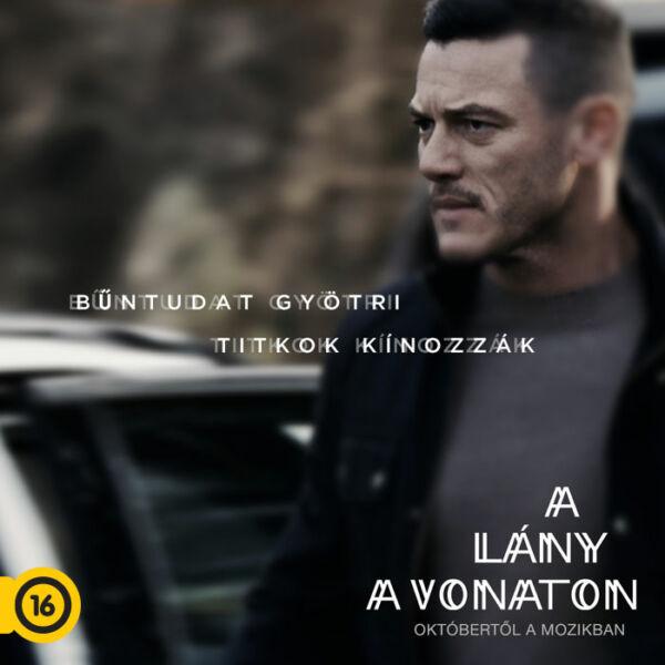 A_lany_a_vonaton_kemenytablas_zold-21-szazad-kiado