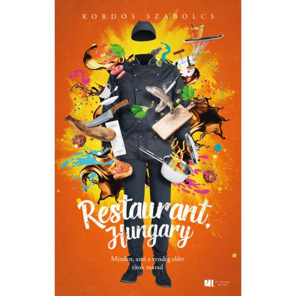 restaurant-hungary-kordos-szabolcs-21-szazad-kiado-konyv