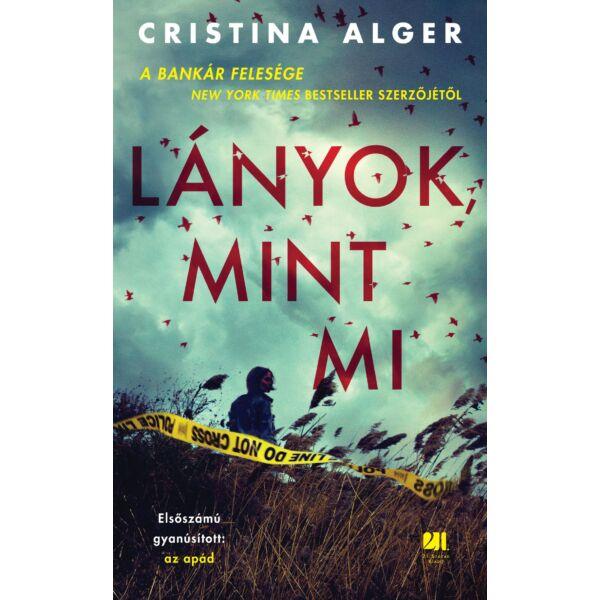 a-lanyok-mint-mi-christina-alger