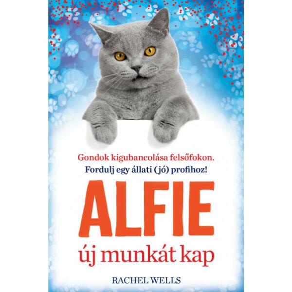 alfie-uj-munkat-kap-rachel-wells-lettero