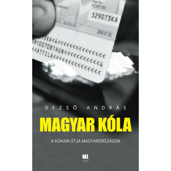 magyar-kola-dezso-andras