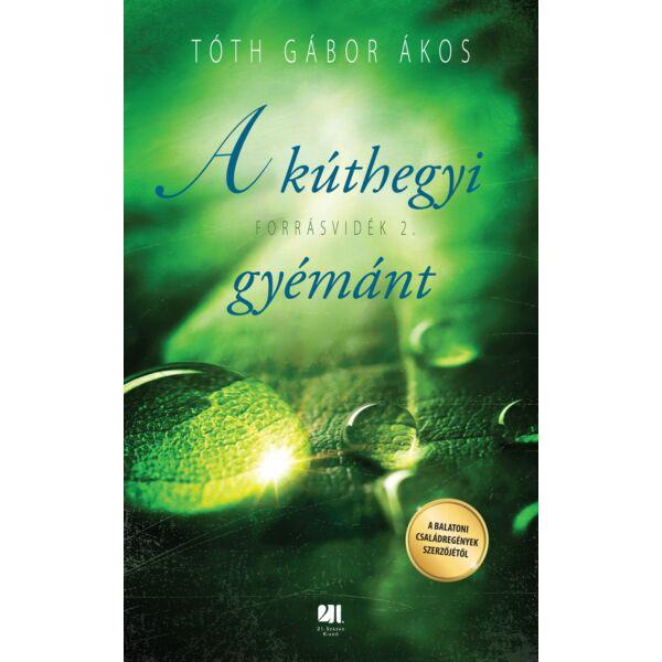 a-kuthelyi-gyemant-forrasvidek-2-tga