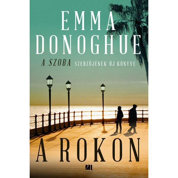 a-rokon-emma-donoghue