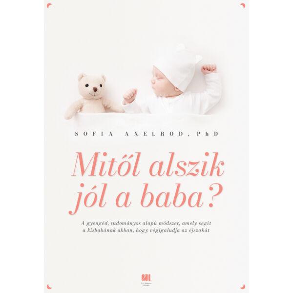 mitol-alszik-jol-a-baba-sofia-axelrod